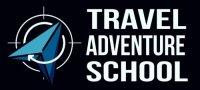 Travel Adventure School