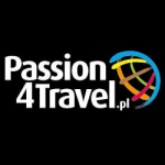 PASSION4TRAVEL.PL